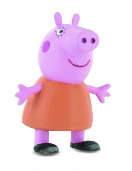 FIGURA MAMA PIG