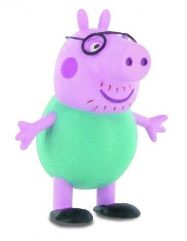 FIGURA PAPA PIG