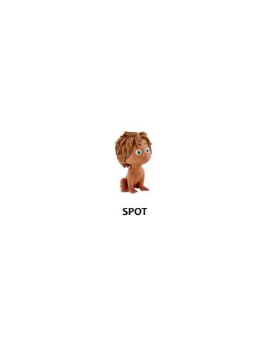 FIGURA SPOT