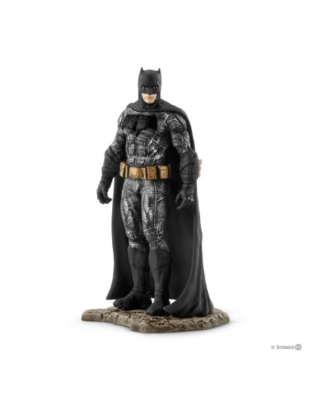 22559 BATMAN JL MOVIE