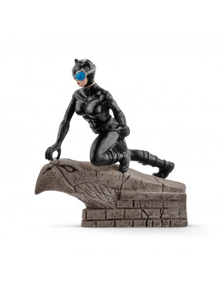 22552 CATWOMAN
